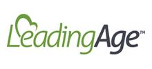 Leading-Age