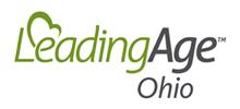 Leading-Age-ohio