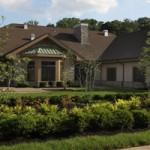 gardening, activities, gardens, skilled, nursing, elder, senior, home, Alzheimer's, dementia, care, Craftsman, Deupree Cottages, Deupree House, Hyde Park, Cincinnati, Ohio
