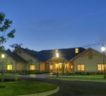 skilled, nursing, elder, senior, home, care, Craftsman Cottage, Deupree Cottages, Deupree House, Hyde Park, Cincinnati, Ohio