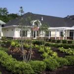 nursing, Alzheimer's, dementia, home, care, activities, gardening, Deupree Cottages, Deupree House, Hyde Park, Cincinnati, Ohio