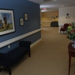 nursing, home, care, skilled, nursing, Alzheimer's, dementia, Deupree Cottages, Deupree House, Hyde Park, Cincinnati, Ohio