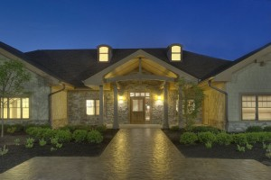 Craftman-front-entry-300x200