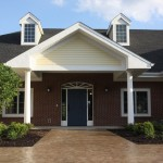 skilled, nursing, Alzheimer's, dementia, rehabilitation, care, home, Deupree Cottages, Deupree House, Hyde Park, Cincinnati, Ohio