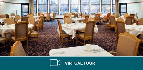virtual-tour.png