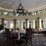 MPL-Archea-Dining-Room-150x150