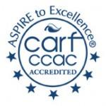 CARF-CCAC_Seal-17KB-150x150