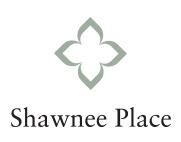Shawnee Place