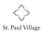 St. Paul Village