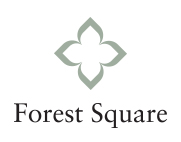 Forest Square