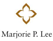 Marjorie P Lee Community Cincinnati Premier Senior Living
