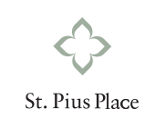 St. Pius Place