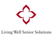 Living Well Senior Solutions