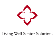 Living Well Senior Solutions