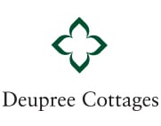 Deupree Cottages