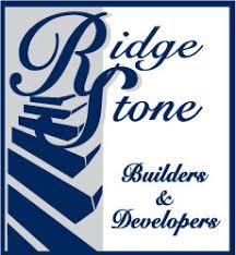Ridge Stone Builders & Developers