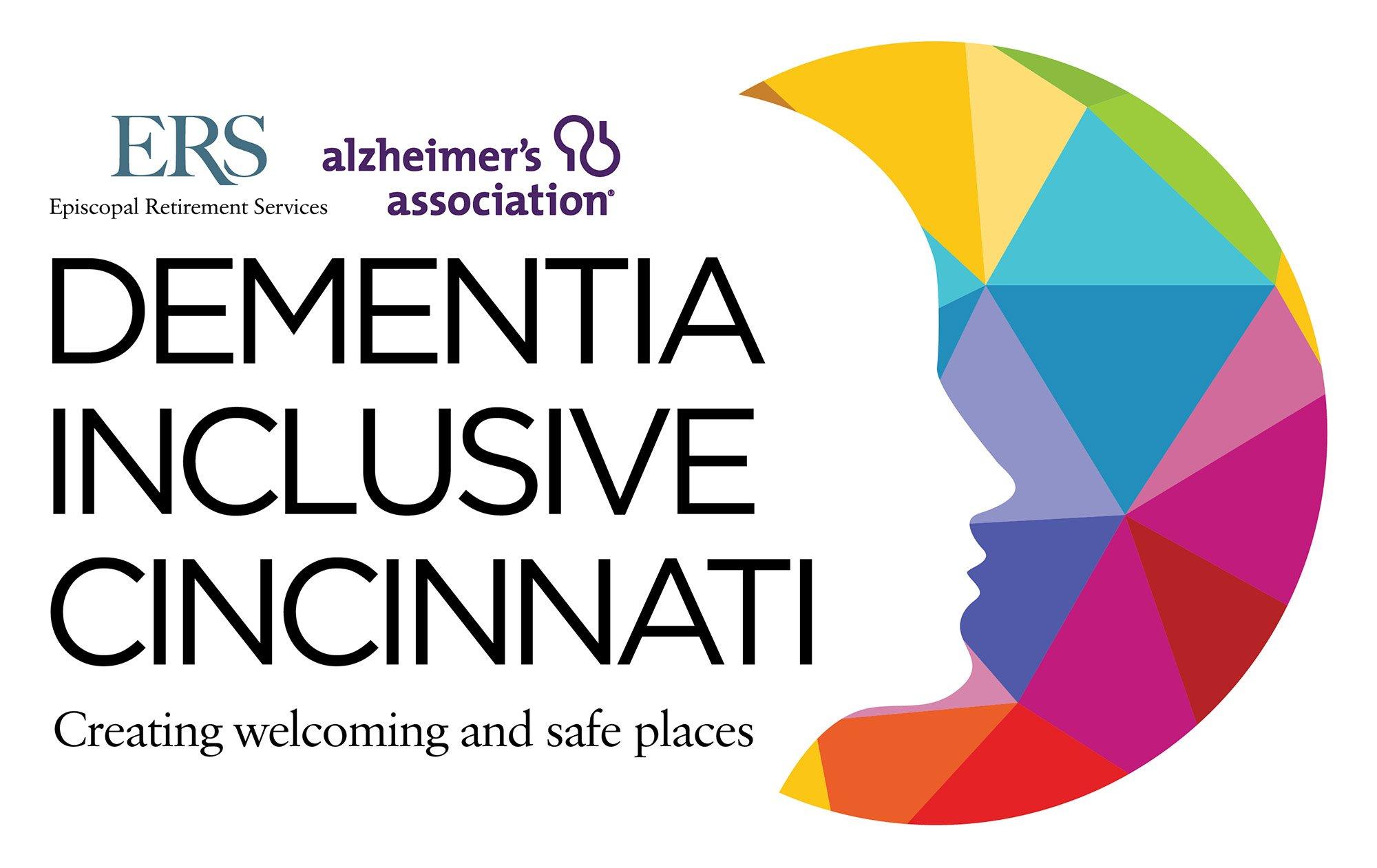 ERS Dementia Inclusive Cincinnati