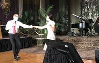 2020-gala-dancers