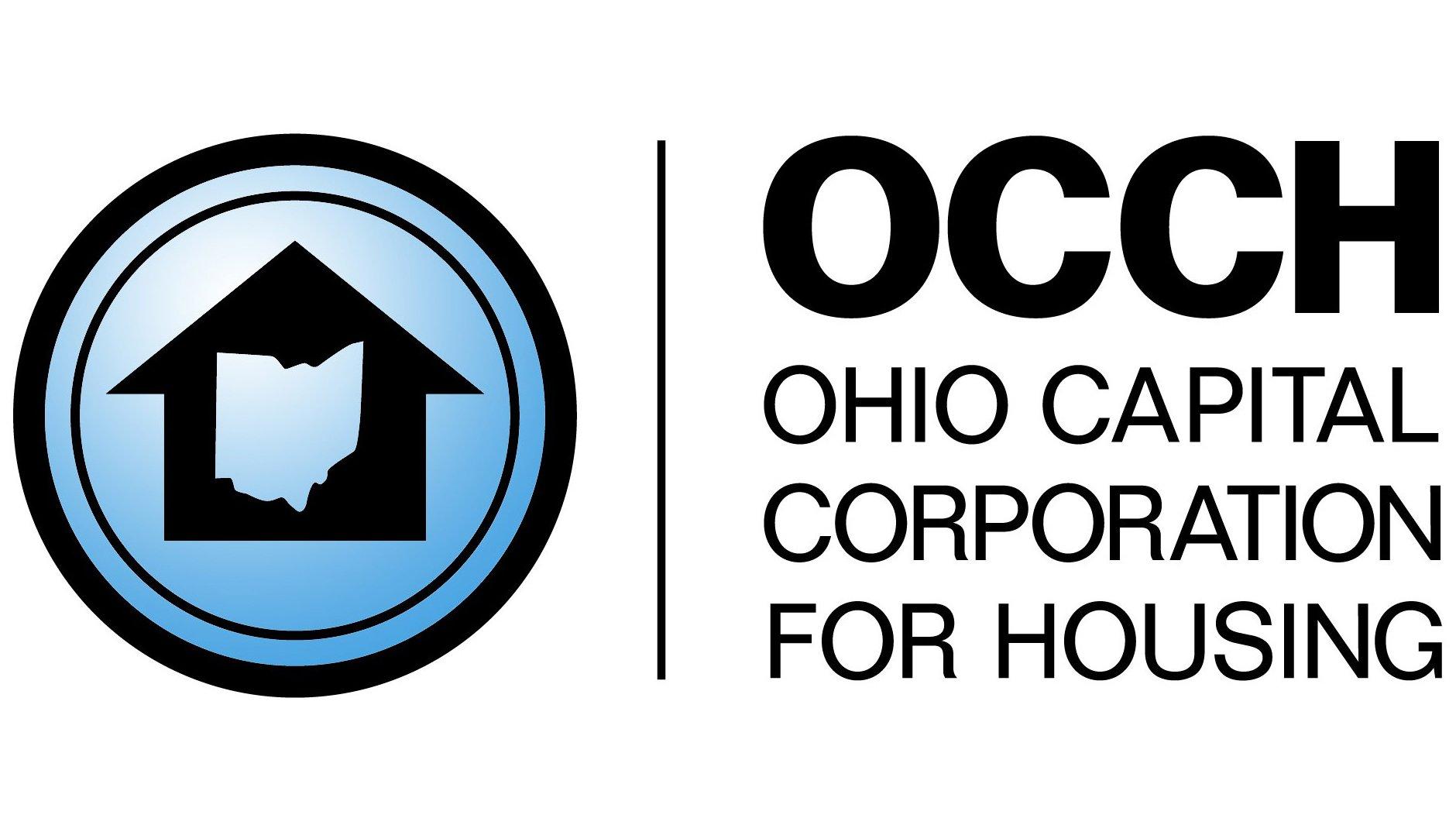 Ohio Capital Corporation for Housing
