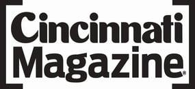 CINCINNATI_MAGAZINE-JPG