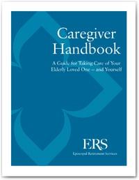 ERS - Caregiver Handbook