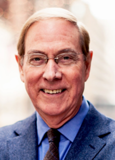 Dr Gary Champman PhD