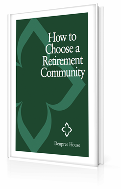 DH-how-to-choose-a-retirement-community_opt.png