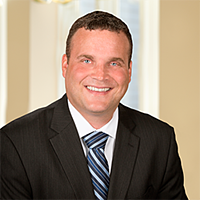 Dan Steward - Chief Financial Officer
