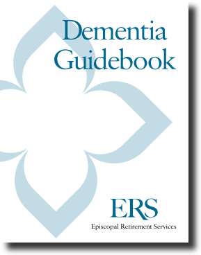 Dementia_Guidebook_Preview.png