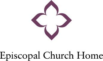 Episcopal Church Home