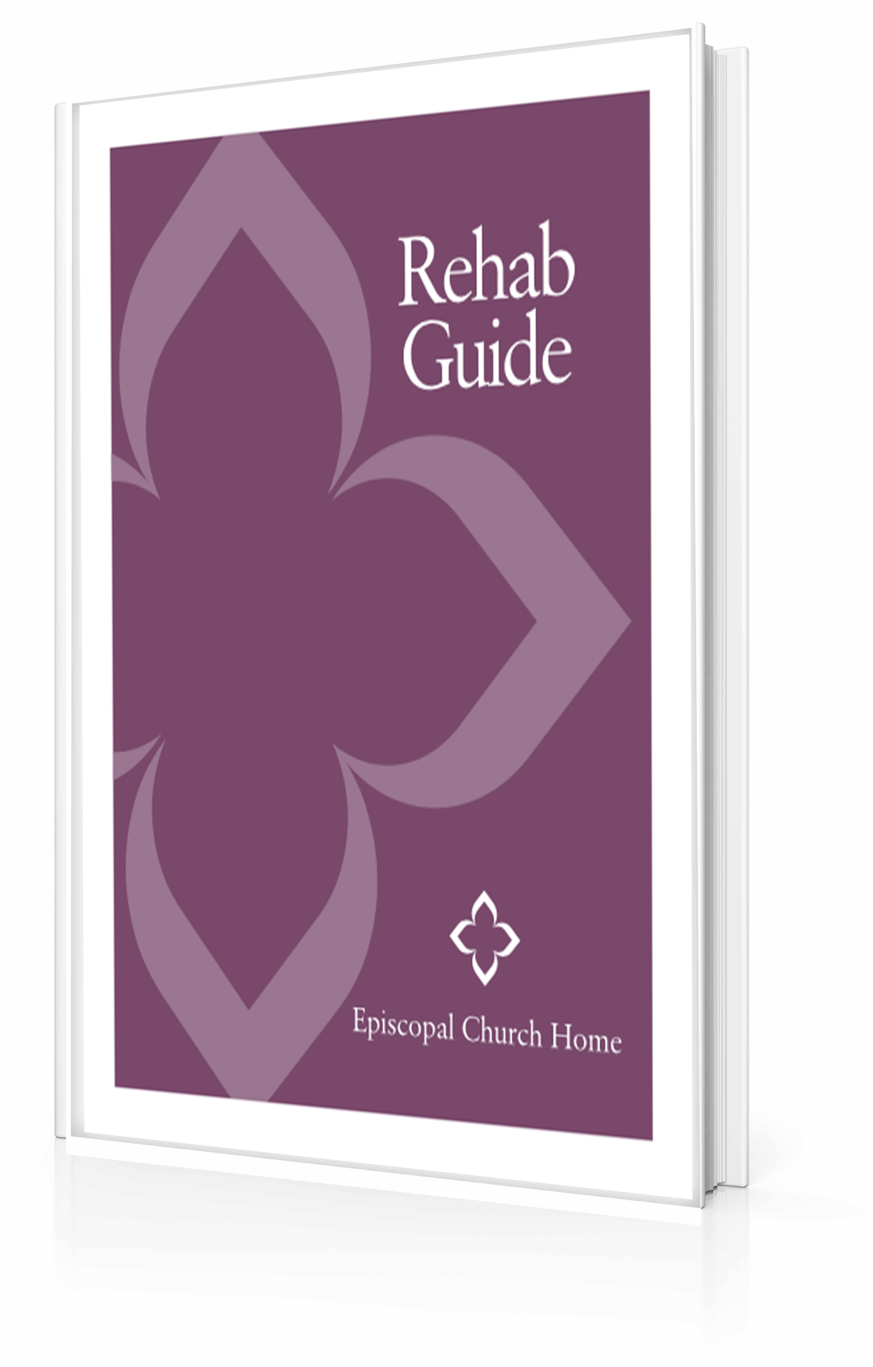 Episcopal Church Home - Short-Term Rehab Guide