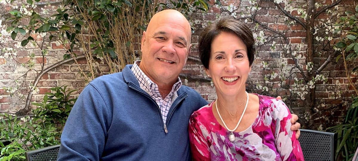 ERSF-Donors-David-Linda-Stetson (2) (1)