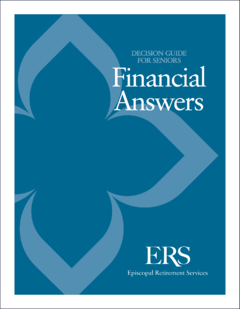 Financial Answers Guide