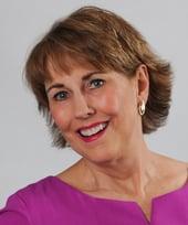 Kay Frances