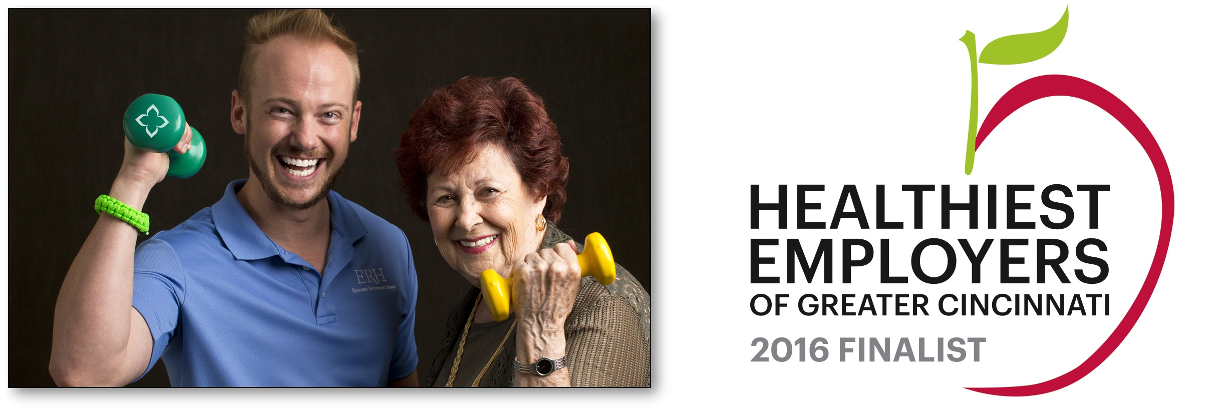 Healthiest_Employers_Finalist_logo-w-Fitnessimage.jpg