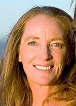 Healthy Aging Expert Kay Van Norman