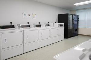 Laundry room-1
