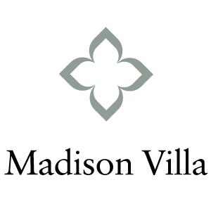 madison_villa_logo_360.png