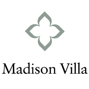 madison_villa_logo_360.png