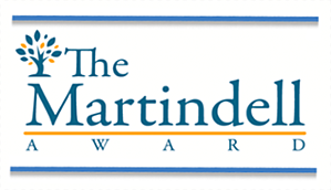 The Martindell Award