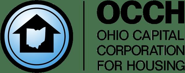 OHIO CAPITAL CORP FOR HOUSING_NOBkgdlogo1-1