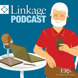 ERS Linkage Podcast
