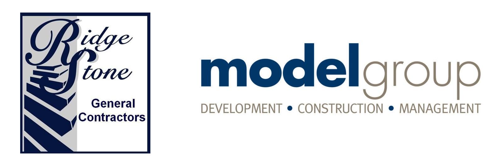 Ridgestone-Model