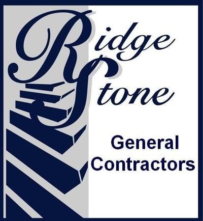 RidgestoneSteps_ GC