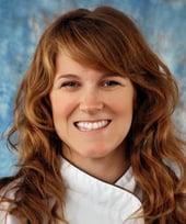 Leah Sarris RD, LDN