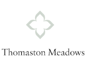 Thomas_Meadows_vert_logo_new.png