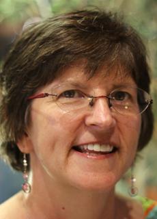 Wendy Rogers PhD