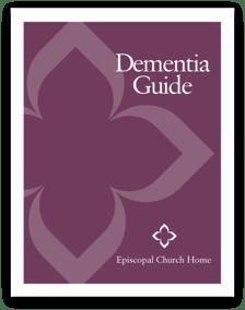 ech-dementia-guide-cover.png