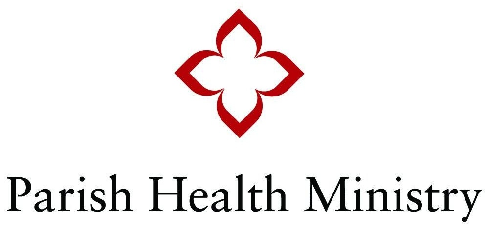 PHM-logo-057490-edited