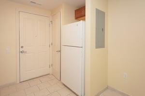 Kitchen_fridge
